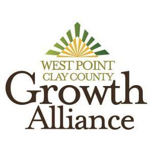 square_assoc_Growth Alliance