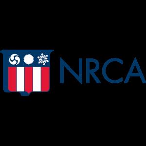 square_assoc_NRCA Logo