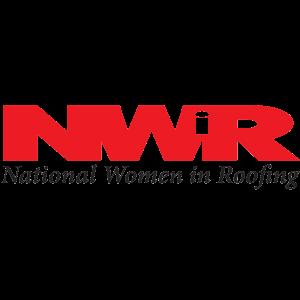 square_assoc_NWIR-Logo