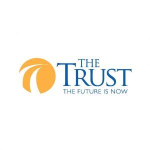 square_assoc_The Trust