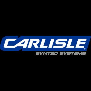 square_carlisle